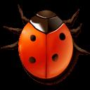 openSUSE KDE Bug Squashing Days (20-21 September)