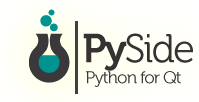 PySide packages for openSUSE, Mandriva and Fedora