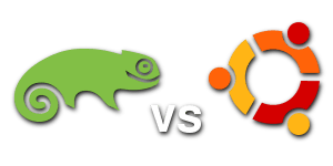 Re: openSUSE adopts Canonical's strategy to promote the project